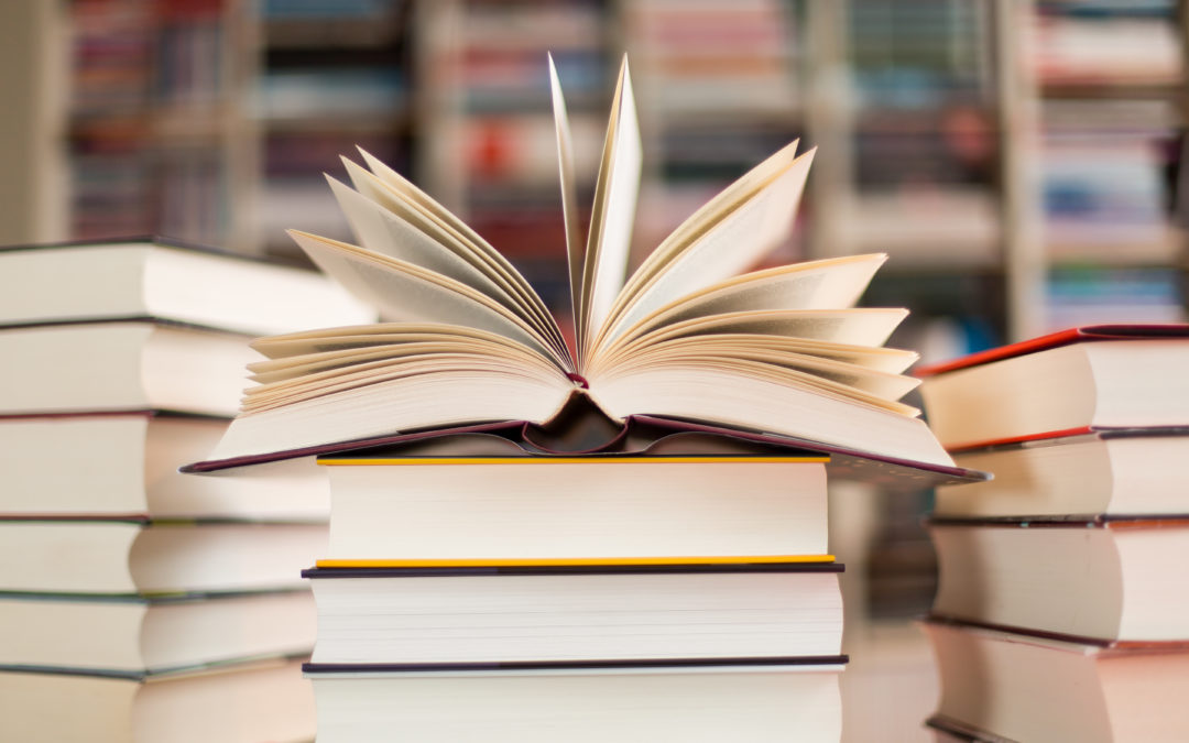 Book Lover's Sale is Back!! June 24 – 26